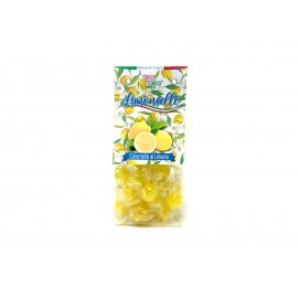 Limoncelle 100g