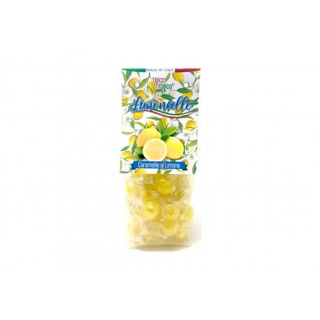 Limoncelle 200g