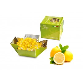 Limoncelle Deluxe 250g