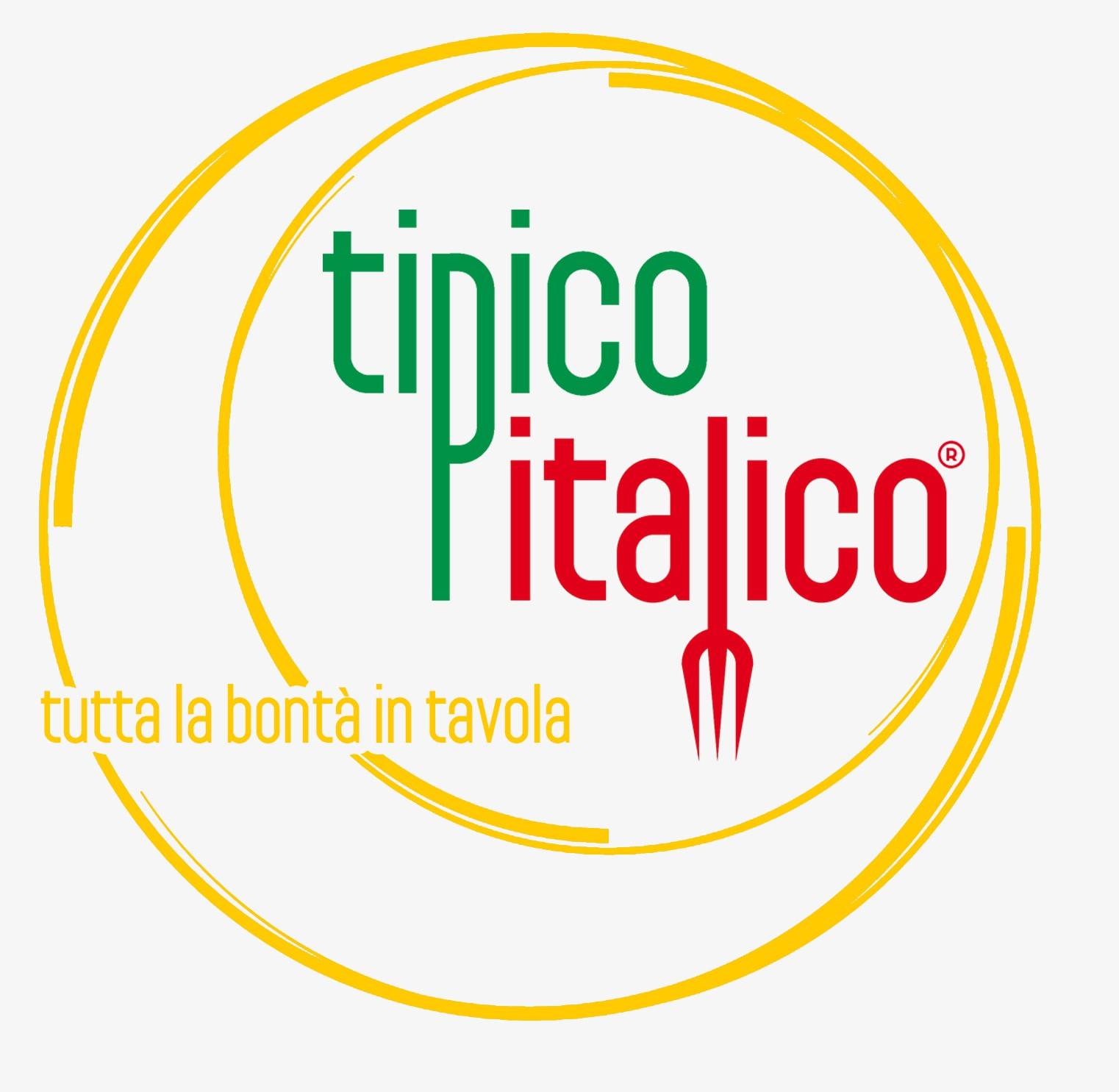 Tipico Italico